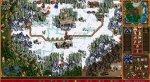Heroes of Might & Magic 3 выпустят на iPad и Android-планшеты - Изображение 7