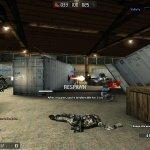 Скриншот Sudden Attack – Изображение 54
