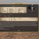 Скриншот Dominions 4: Thrones of Ascension – Изображение 5