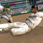 Скриншот Major League Baseball 2K6 – Изображение 14