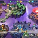 Скриншот Heroes Tactics