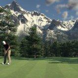 Скриншот The Golf Club