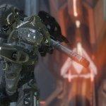 Скриншот Halo 4: Majestic Map Pack – Изображение 5