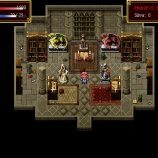 Скриншот Moonstone Tavern - A Fantasy Tavern Sim! – Изображение 2