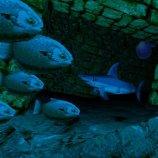 Скриншот Montezuma's Return – Изображение 6