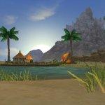 Скриншот Dragon Quest X – Изображение 5