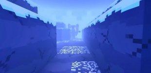Eldritch: Mountains of Madness. Видео #1