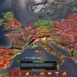 Скриншот Realpolitiks – Изображение 10
