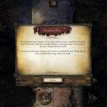 Скриншот Warhammer Quest – Изображение 9