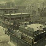 Скриншот Metal Gear – Изображение 86