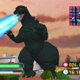 Скриншот Godzilla Generations – Изображение 1