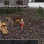 Скриншот This Game! – Изображение 9