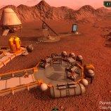 Скриншот Planetbase – Изображение 7