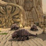 Скриншот Tyran – Изображение 2