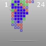 Скриншот ConnectBlockPuzzle – Изображение 2