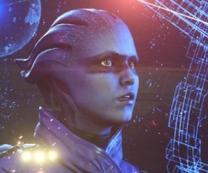 7 кругов производственного ада: как создавалась Mass Effect: Andromeda