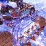 Скриншот Switchball – Изображение 3