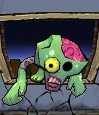Tap Tip Block'em – фото обложки игры