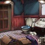 Скриншот Leisure Suit Larry: Reloaded – Изображение 6