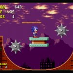 Скриншот Sonic Mega Collection Plus – Изображение 4