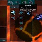 Скриншот Galactic Conquerors – Изображение 14