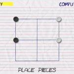 Скриншот Family Games: Pen & Paper Edition – Изображение 32