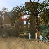 Скриншот Riddle of the Sphinx – Изображение 4