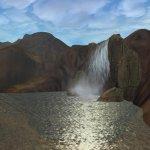 Скриншот Cabela's 4x4 Off-Road Adventure 3 – Изображение 54