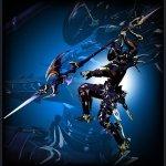 Скриншот Final Fantasy 14: A Realm Reborn – Изображение 111