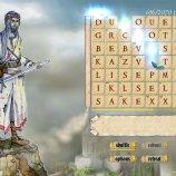 Скриншот Words Kingdom