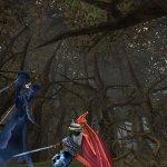 Скриншот Ultima X: Odyssey – Изображение 78