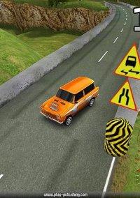 Обложка Trabi Racer