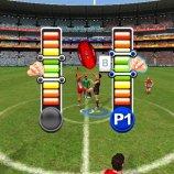 Скриншот AFL