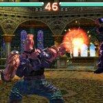 Скриншот Tekken 3D: Prime Edition – Изображение 43
