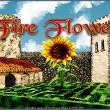 Скриншот Fire Flower