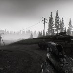 Скриншот Escape From Tarkov – Изображение 59