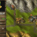 Скриншот Knights and Merchants – Изображение 8