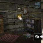 Скриншот Another Code R: A Journey into Lost Memories – Изображение 9