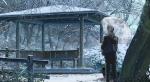 Сад изящных слов | Kotonoha no Niwa - Изображение 9