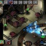Скриншот The Temple of Elemental Evil: A Classic Greyhawk Adventure – Изображение 46