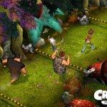 Скриншот The Croods: Prehistoric Party! – Изображение 1