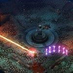 Скриншот Magicka: Tower of Niflheim – Изображение 8