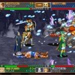 Скриншот Dungeons & Dragons: Chronicles of Mystara – Изображение 5