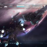 Скриншот Strike Suit Zero