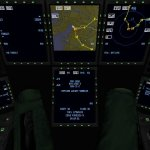 Скриншот Joint Strike Fighter – Изображение 59