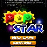 Скриншот Pop Star