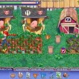Скриншот Чудесный огород