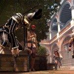 Скриншот Assassin's Creed 4: Black Flag – Изображение 2
