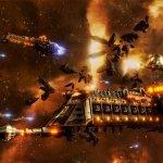Скриншот Battlefield Gothic: Armada – Изображение 1