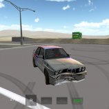 Скриншот Extreme Sport Car Simulator 3D